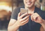 Vialet la forma más rápida de tener una cuenta en línea