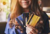 Por qué es más fácil gastar dinero con una tarjeta que con efectivo