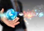 Banco digital, el futuro de las finanzas