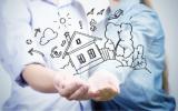 Contratar una hipoteca, las 5 claves que debes de tener claras.