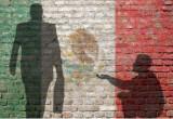 La pobreza en México - situación actual 2019