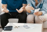 7 errores típicos que comete la gente al solicitar micropréstamos