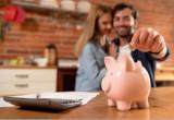 Cómo controlar gastos imprevistos en casa