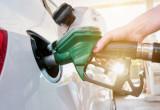 Efectos de la liberalización de la gasolina en México