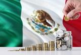 Consecuencias económicas del fraude fiscal en México