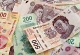 ¿Qué diferencia hay entre el Buró de Crédito y el Buró de Entidades Financieras?