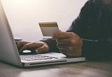 10 ventajas de los préstamos en línea en México