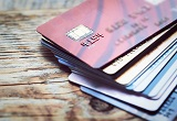 Tarjetas prepago, la opción más segura para comprar por internet