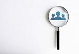 Consejos para obtener el puesto de trabajo ideal