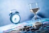 ¿Cuánto tiempo se tarda en conceder un préstamo rápido?