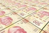 Consideraciones previas a la contratación de un préstamo
