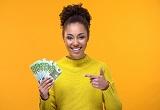 Cómo pedir un préstamo rápido
