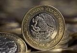 Cómo se puede ahorrar en México
