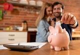 Las finanzas domésticas cuando vives en pareja