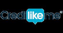 Credilikeme logo