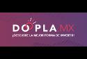 doopla_logo_125x85