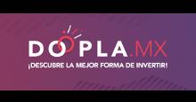 doopla_logo_220x115