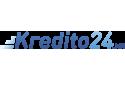 kredito24 mexico logo