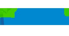 Kueski logo