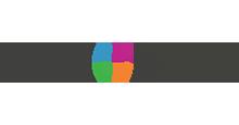 Lendon Mexico Logo