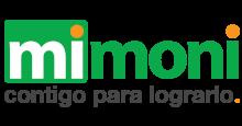 Mimoni logo