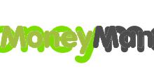 MoneyMan México