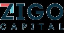ZIGO Capital logo
