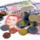 ¿Cómo conseguir ahorrar en los mejores préstamos personales?